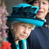 El conmovedor mensaje de Isabel II en su cumpleaños