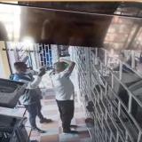 Policía identifica a falso trabajador de Air-e que atracó barbería y ferretería
