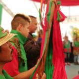Rechazo por la violencia en Cauca tras asesinato de líder indígena