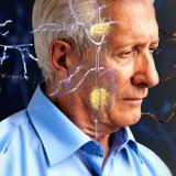 Desarrollan fármaco que revierte los síntomas del alzhéimer