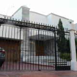 Roban en la casa de la exdiputada Margarita Ballen