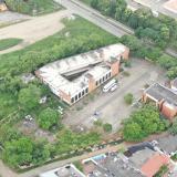 Construirán sede de la Defensoría del Pueblo en Montería
