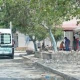 Medidas restrictivas en Barranquilla van hasta el 30 de abril