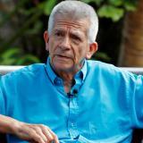 Eln desmiente rumores sobre muerte de alias Pablito, uno de sus jefes