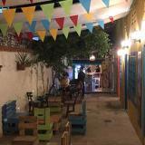 Bares y discotecas, al borde de la quiebra en Valledupar