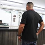 Otorgan descuentos en intereses de derechos tributarios en Tránsito de Soledad
