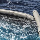 Ningún país respondió a llamadas para rescatar a migrantes en el Mediterráneo