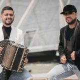 Yader Romero y Luis Campillo, la fórmula que deja el 'brincoleo'