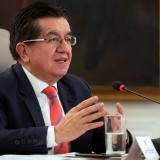 """""""El país no tiene la capacidad de atender un aumento en contagios"""": Minsalud"""
