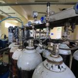 oxígeno medicinal en Colombia