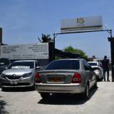 Capturan a tres por atentado contra dueño de compraventa de carros