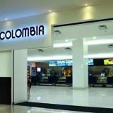 Cine Colombia aplaza su reapertura de salas hasta el 1 de junio