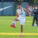Junior y su planteamiento ante River Plate