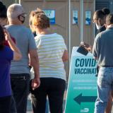 Miami-Dade no vacunará a turistas