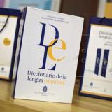 La Real Academia Española no aceptó la palabra 'covidiota' en su diccionario