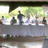 Minambiente invertirá 8 millones de euros para frenar la erosión costera en el Caribe