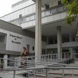 Exfuncionario judicial, en líos por 901 procesos prescritos