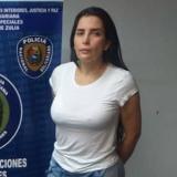 Consejo Nacional Electoral sanciona con multa a excongresista Aida Merlano