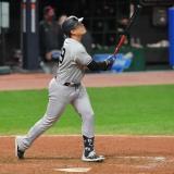 José Quintana Angels, Gio Urshela Yankees