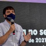 Pumarejo solicita a bancos financiamiento inmediato para adquirir máquinas de oxígeno