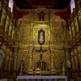 Beatificación de José Gregorio Hernández será este viernes 30 de abril