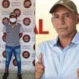 Capturan a hombre señalado de asesinar a líder social en el sur de Córdoba