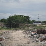 Madre de joven hallado muerto en Malambo desmiente que estuviera desmembrado