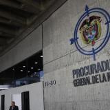 La reforma de la Procuraduría enciende el debate