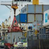 Las exportaciones colombianas crecieron en marzo un 36,4 %