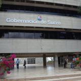 Imputan cargos a exfuncionarias de la Gobernación de Sucre