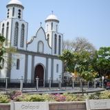 En Galapa habilitan consultorio gratuito para atender pacientes covid-19