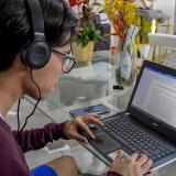 Adea suspende las clases virtuales tras anuncio de Fecode
