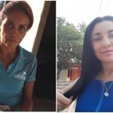 Ofrecen recompensa por feminicidio de wayuu