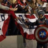 Marvel Studios reactiva su calendario de estrenos hasta 2023