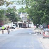 Gobernación flexibiliza medidas de confinamiento en municipios del Atlántico