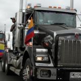 Colfecar pide solución extraordinaria a bloqueo de vías