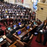 Gobierno retira reforma tributaria de Alberto Carrasquilla