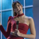 Paulina Vega presentará Miss universo