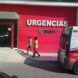 Asesinan a adolescente de 15 años a tiros, en Soledad