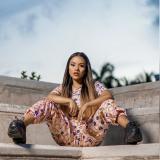 Artistas de la Costa alzan su voz por Colombia
