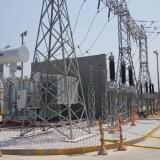 Gremios aseguran que suministro de gas y energía eléctrica está garantizado