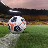 Junior vs. Fluminense se jugará en otra sede