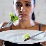 """Salud vs. imagen: el peligro de las dietas """"milagro"""""""