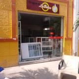 Damnificados por desmanes en Ciénaga piden más seguridad