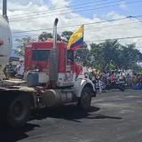 Habilitados 60 corredores humanitarios en el país: Defensoría