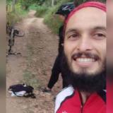 Procuraduría constituye agencia especial en caso de homicidio de Lucas Villa
