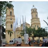 Ataque a bala en Sabanalarga deja un hombre muerto