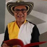 Adiós al Turpial Renny Padilla, defensor de la tradición oral