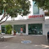 Menor muere tras enredarse con una cortina en Riohacha