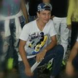 Muere un manifestante en Pereira tras recibir disparos de supuestos civiles